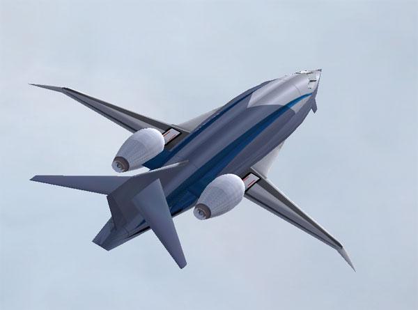 motis concept aircraft photo album